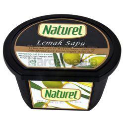 Naturel Olive Oil Spread 500gm