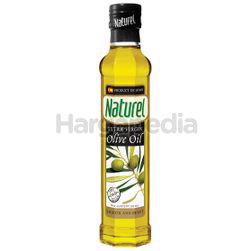 Naturel Extra Virgin Olive Oil 250ml