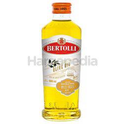 Bertolli Classico Mild Taste Olive Oil 500ml