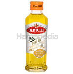 Bertolli Classico Mild Taste Olive Oil 250ml