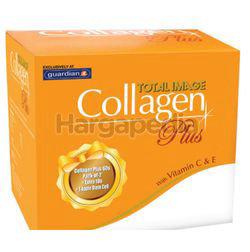 Total Image Collagen Plus 2x60s+10s + Apple Stemcell 50ml