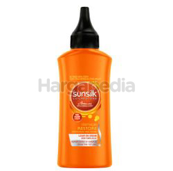Sunsilk Damage Restore Leave On Cream 40ml
