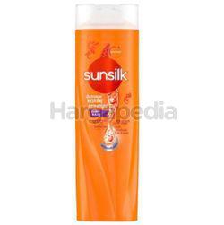 Sunsilk Damage Restore Shampoo 160ml