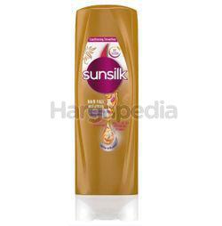 Sunsilk Hair Fall Solution Conditioner 160ml