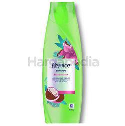 Rejoice Frizz Repair Shampoo 170ml