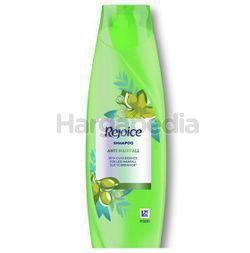 Rejoice Anti Hair Fall Shampoo170ml