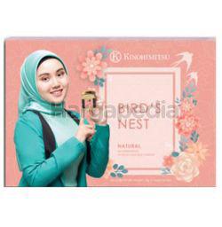 Kinohimitsu Bird's Nest 6x75ml