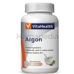 VitaHealth Acgon 30s