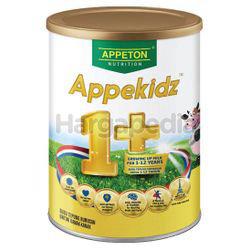 Appeton AppeKidz 900gm