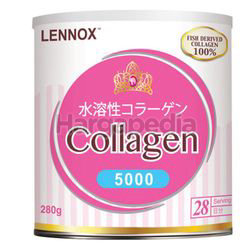 Lennox Collagen Powder 280gm