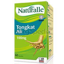 Naturalle Tongkat Ali Plus 60s