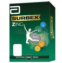 Surbex Zinc 10s