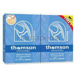 Thomson Osteopro 300mg 30s + 30s