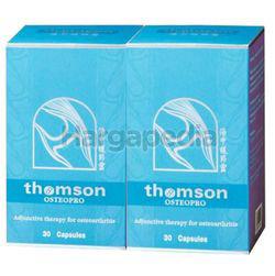Thomson Osteopro 300mg 2x30s