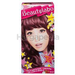 Beautylabo Hair Color R7 Raspberry Pink 1set