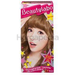 Beautylabo Hair Color B8 Pure Beige 1set