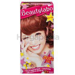 Beautylabo Hair Color O8 Candy Apricot 1set