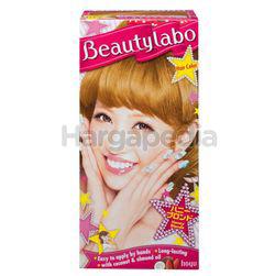 Beautylabo Hair Color HY9 Honey Blonde 1set