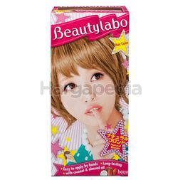 Beautylabo Hair Color N9 Natural Blonde 1set