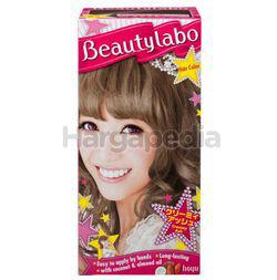 Beautylabo Hair Color A7 Creamy Ash 1set