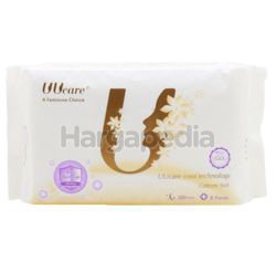 UUcare Cool Technology Pantyliner 320mm 6s