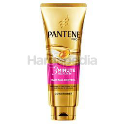 Pantene 3 Minutes Miracle Conditioner Hair Fall Control 70ml