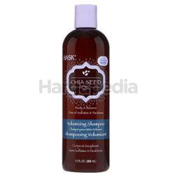 Hask Chia Seed Volumizing Shampoo 355ml