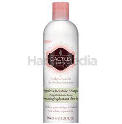 Hask Cactus Water Weightless Moisture Shampoo 355ml