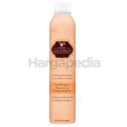 Hask Dry Shampoo Milk Coconut 184gm