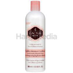 Hask Cactus Water Weightless Moisture Conditioner 355ml
