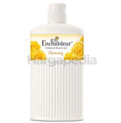 Enchanteur Charming Perfumed Shower Gel 600gm