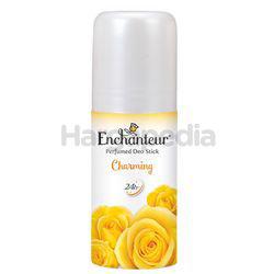 Enchanteur Deodorant Stick Charming 35gm