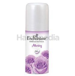 Enchanteur Deodorant Stick Alluring 35gm