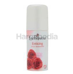 Enchanteur Deodorant Stick Enticing 35gm