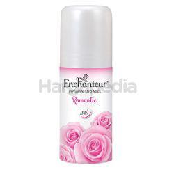 Enchanteur Deodorant Stick Romantic 35gm