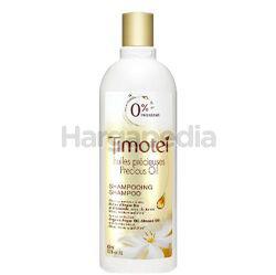 Timotei Precious Oil Shampoo 400ml