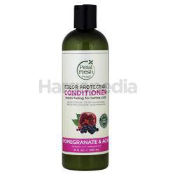 Petal Fresh Color Pomegranate & Acai Conditioner 355ml