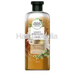 Herbal Essences Bio Renew Smooth Conditioner 400ml