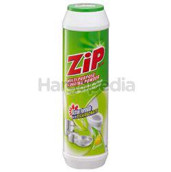 Zip Multi Purpose Scouring Powder Lemon 750gm
