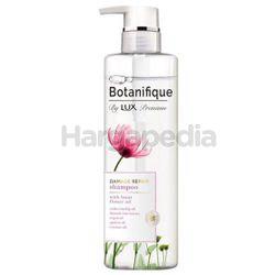 Botanifique by Lux Damage Repair Shampoo 510ml