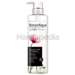 Botanifique by Lux Damage Repair Treatment 510ml