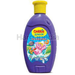 Carrie Junior Baby Hair & Body Wash Double Milk 280ml