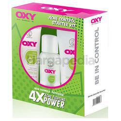 Oxy 123 1Set