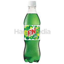 F&N Fruitale 500ml
