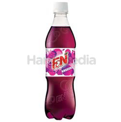F&N Grape 500ml