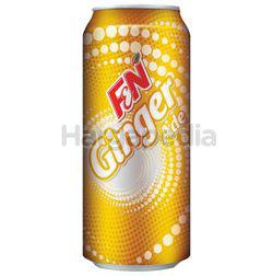 F&N Ginger Ade 325ml