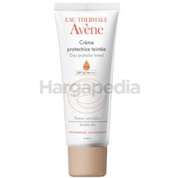 Eau Thermale Avene Day Protector Tinted SPF30 40ml