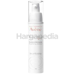 Eau Thermale Avene Bright Intense Emulsion 40ml