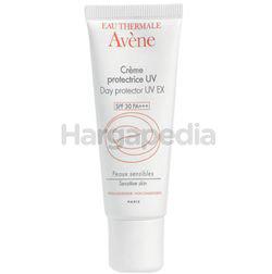 Eau Thermale Avene Day Protector UV Ex 40ml