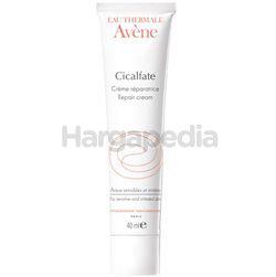 Eau Thermale Avene Cicalfate Repair Cream 40ml